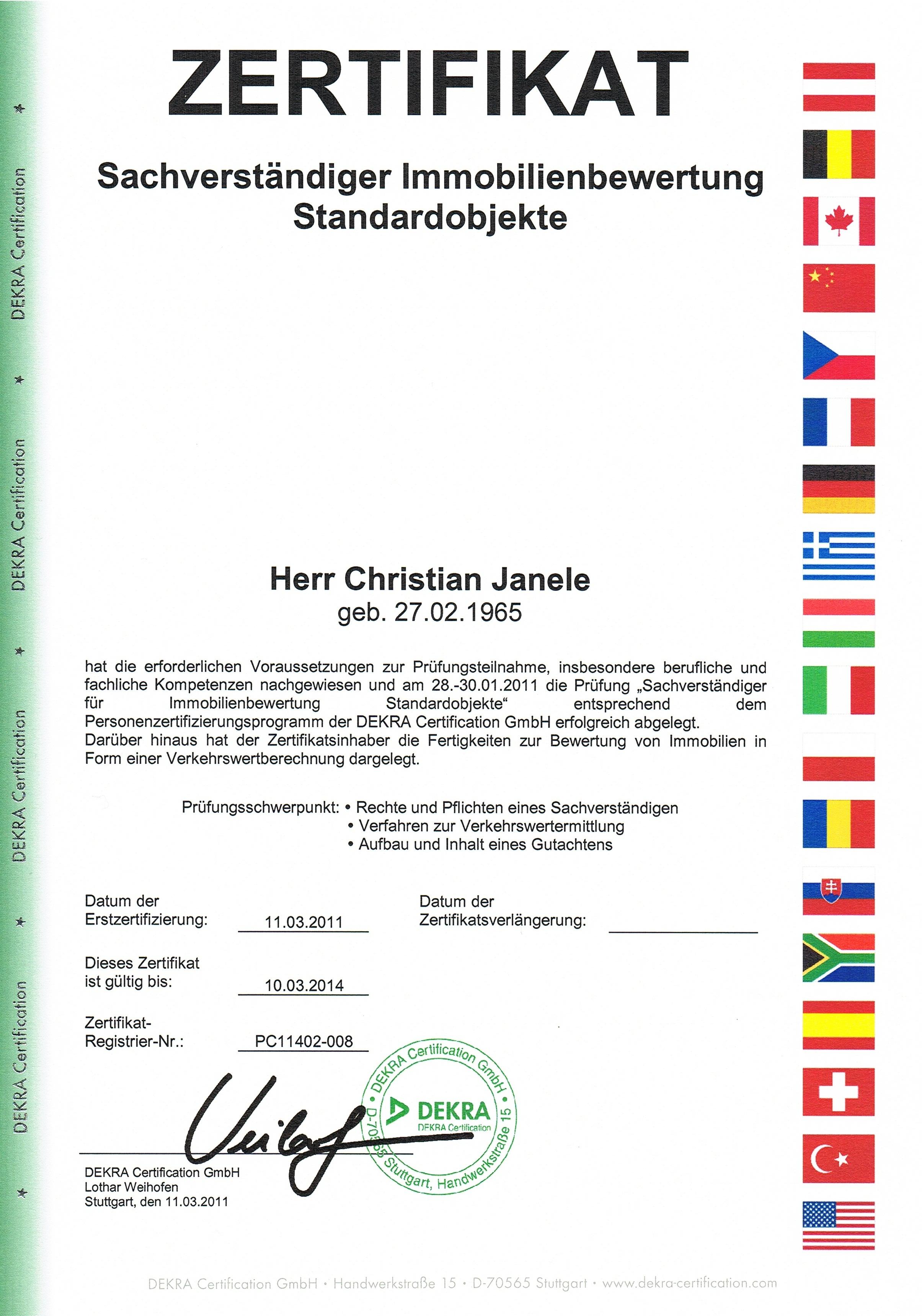 Niedlich Lehrer Wertschätzung Zertifikat Vorlage Bilder - Beispiel ...